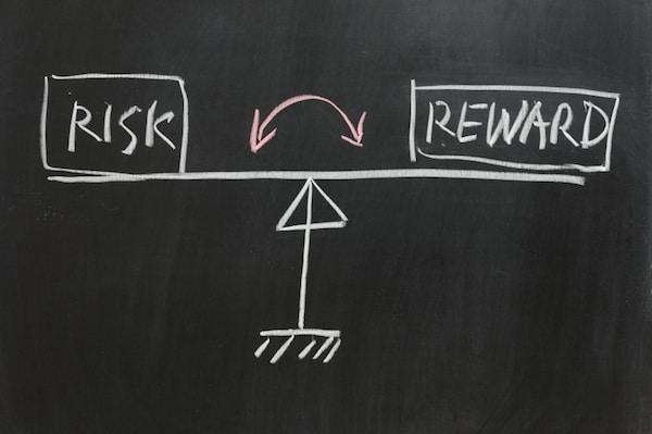 Equity Crowdfunding: Keuntungan dan Risikonya