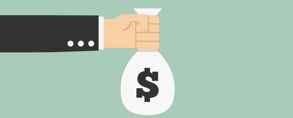 Fundraising, Alternatif Pencarian Dana untuk Usaha Startup Anda