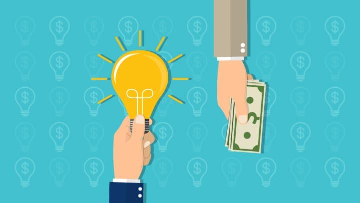 Apa yang Sebenarnya Dicari Investor di Kalangan Pengusaha?