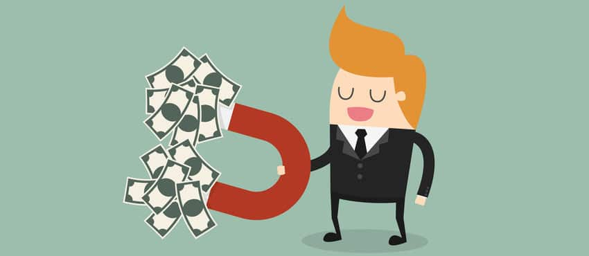 Siasati Penawaran untuk Mendapatkan Pendanaan dengan Equity Crowdfunding