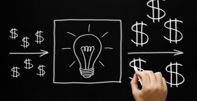 Istilah Keuangan yang Harus Diketahui oleh Semua Pengusaha