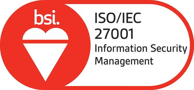 BSI-Assurance-Mark-ISO-27001-Red_small
