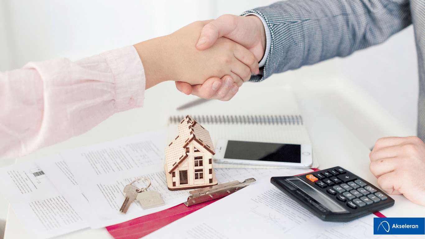 P2P Lending & Payday Loan
