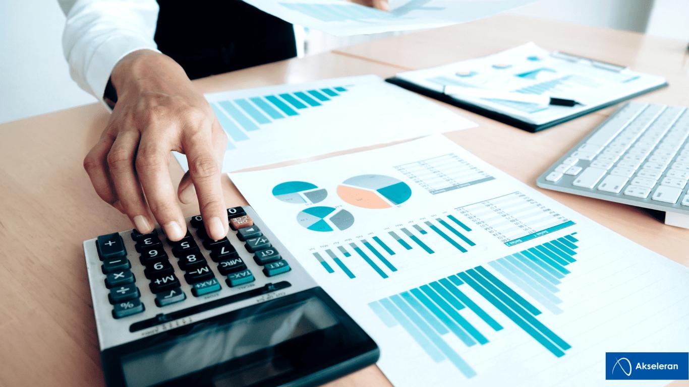 Perbedaan P2P Lending dan Reksa Dana