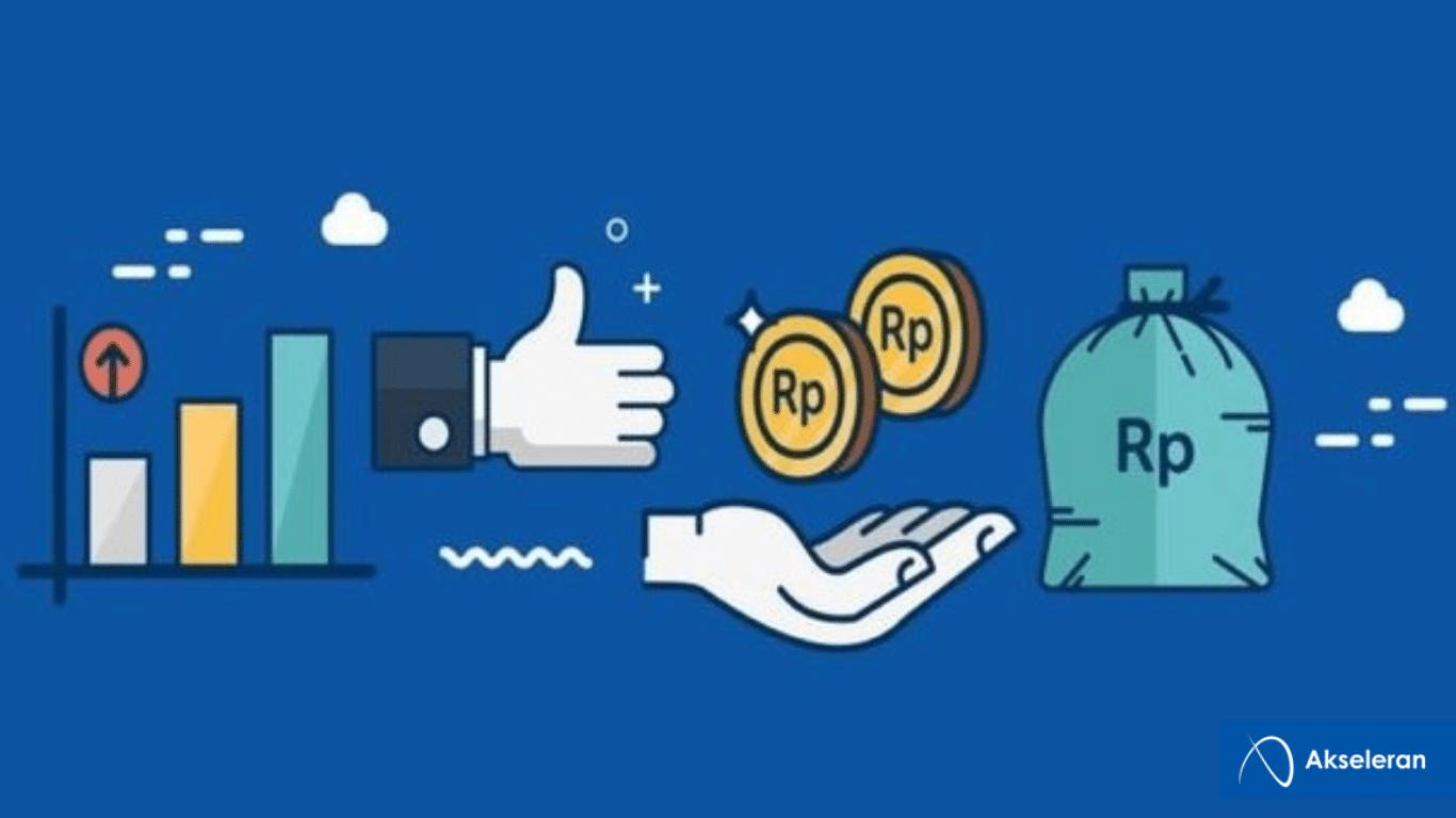 Skema Pemberian Pinjaman Terbaru