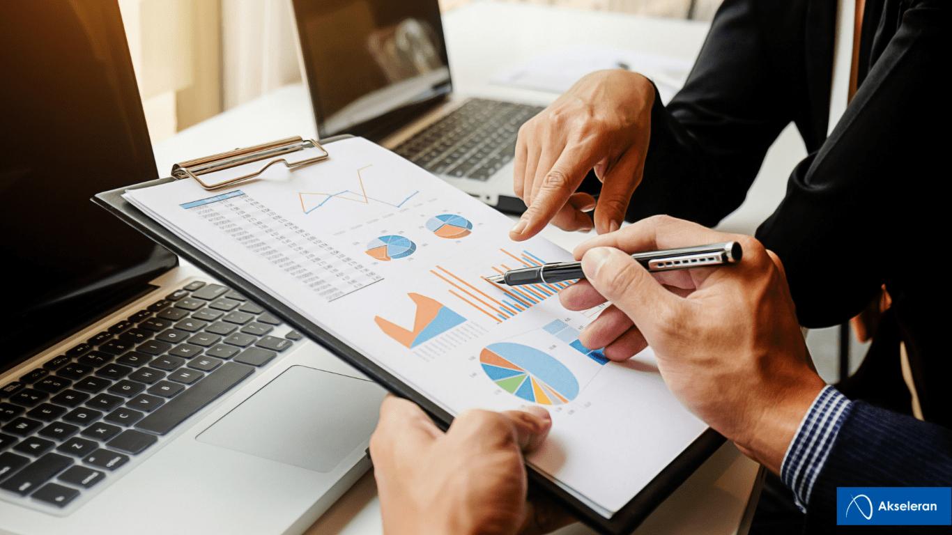 Strategi Mengembangkan Bisnis