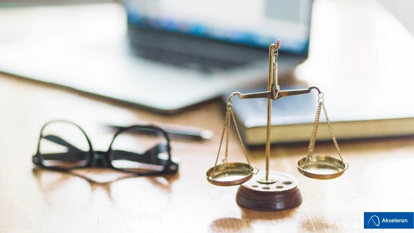 Fintech Legal OJK