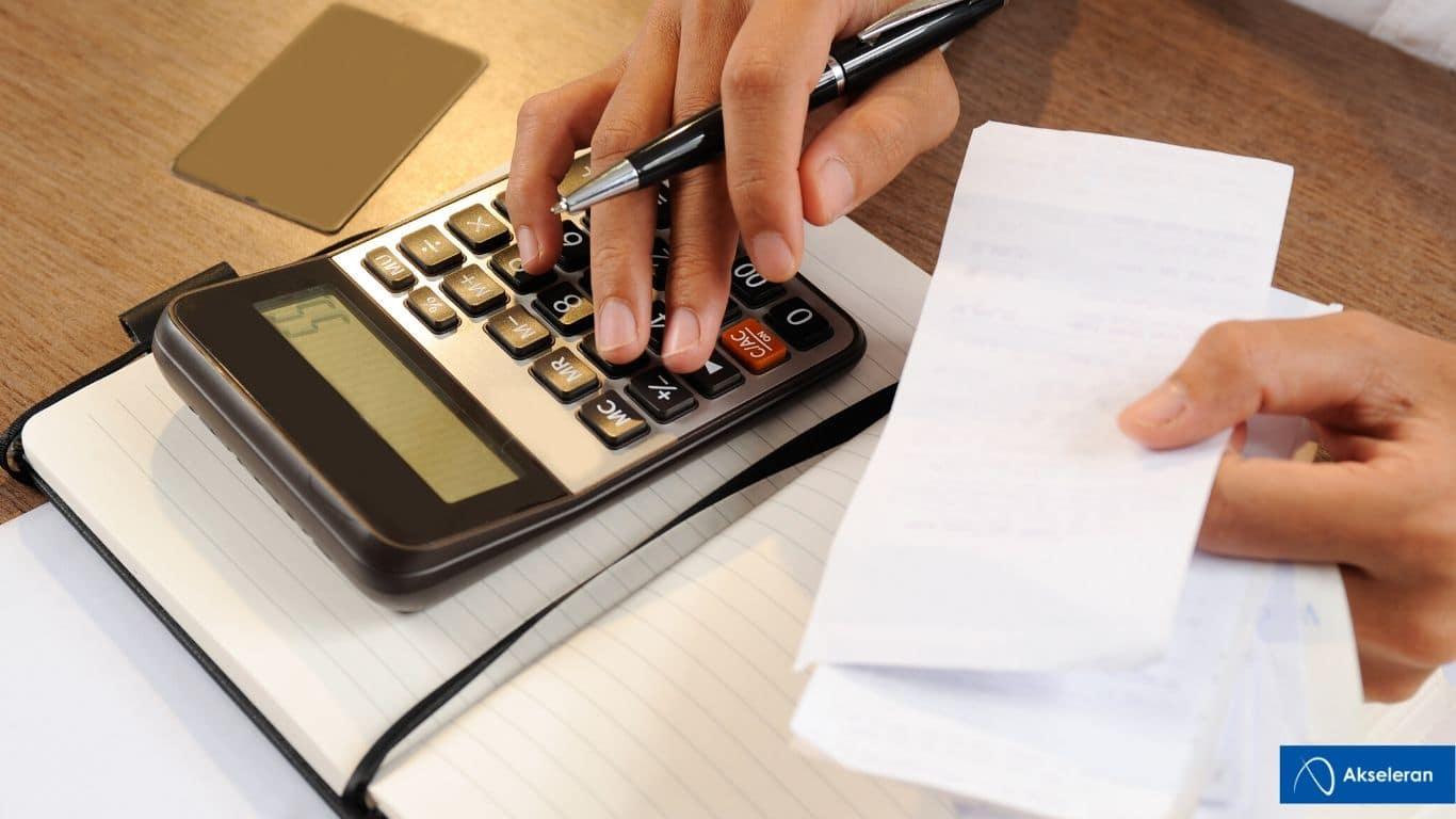 Contoh Invoice