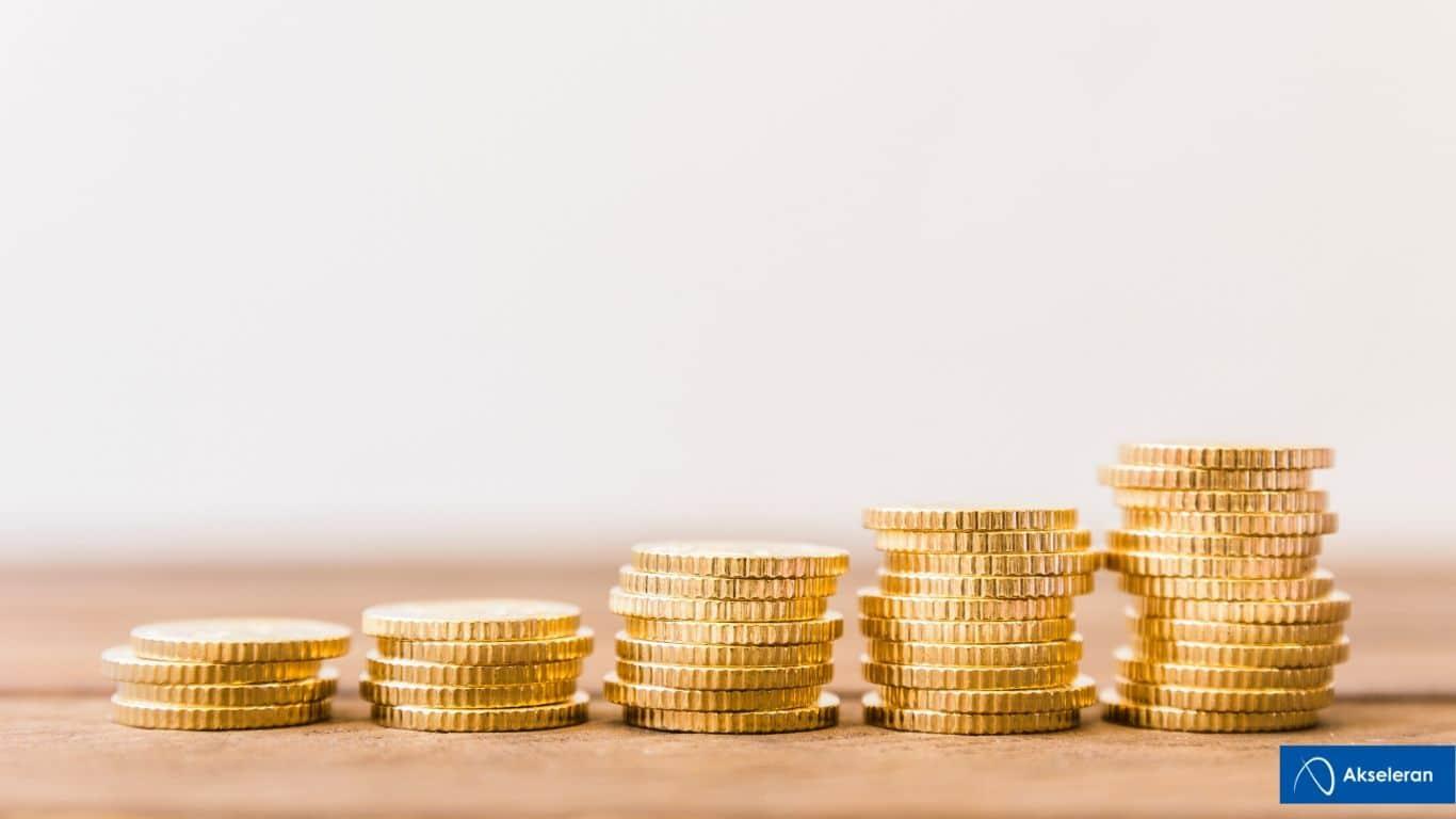 Tips Investasi Emas