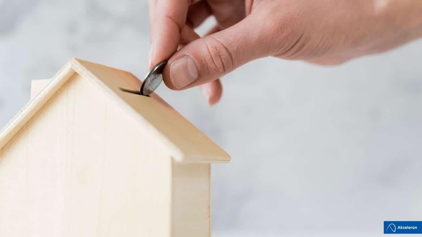 Tips Memulai P2P Lending
