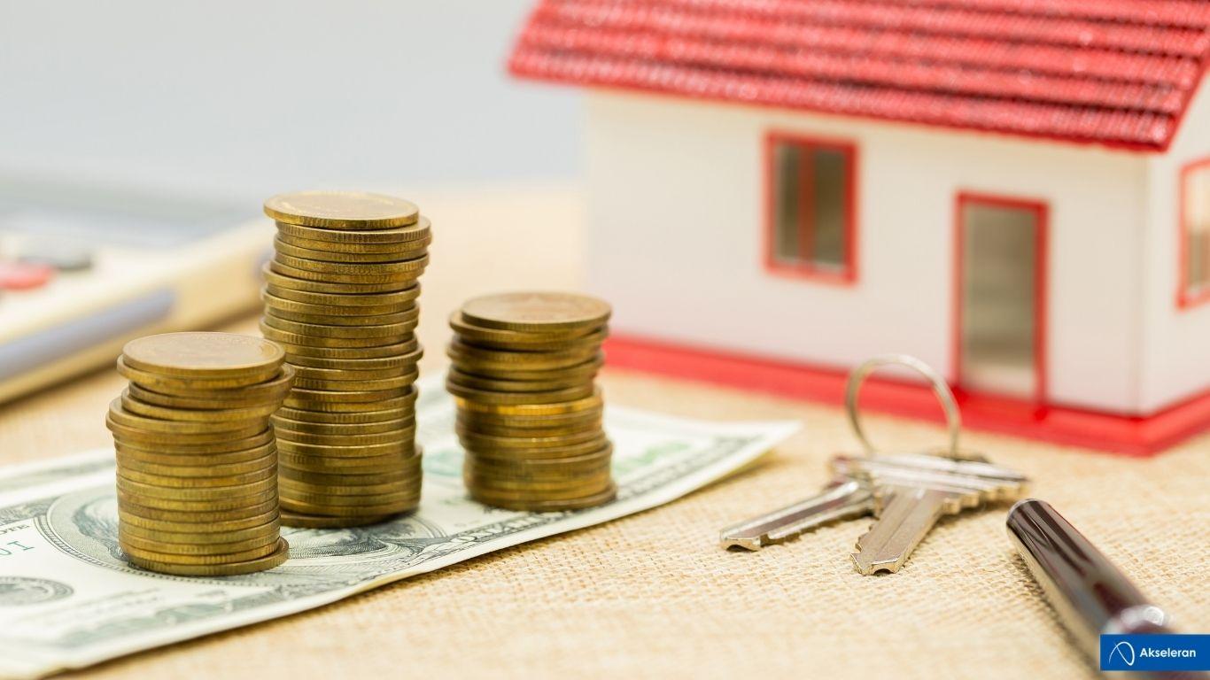 KPR Refinancing