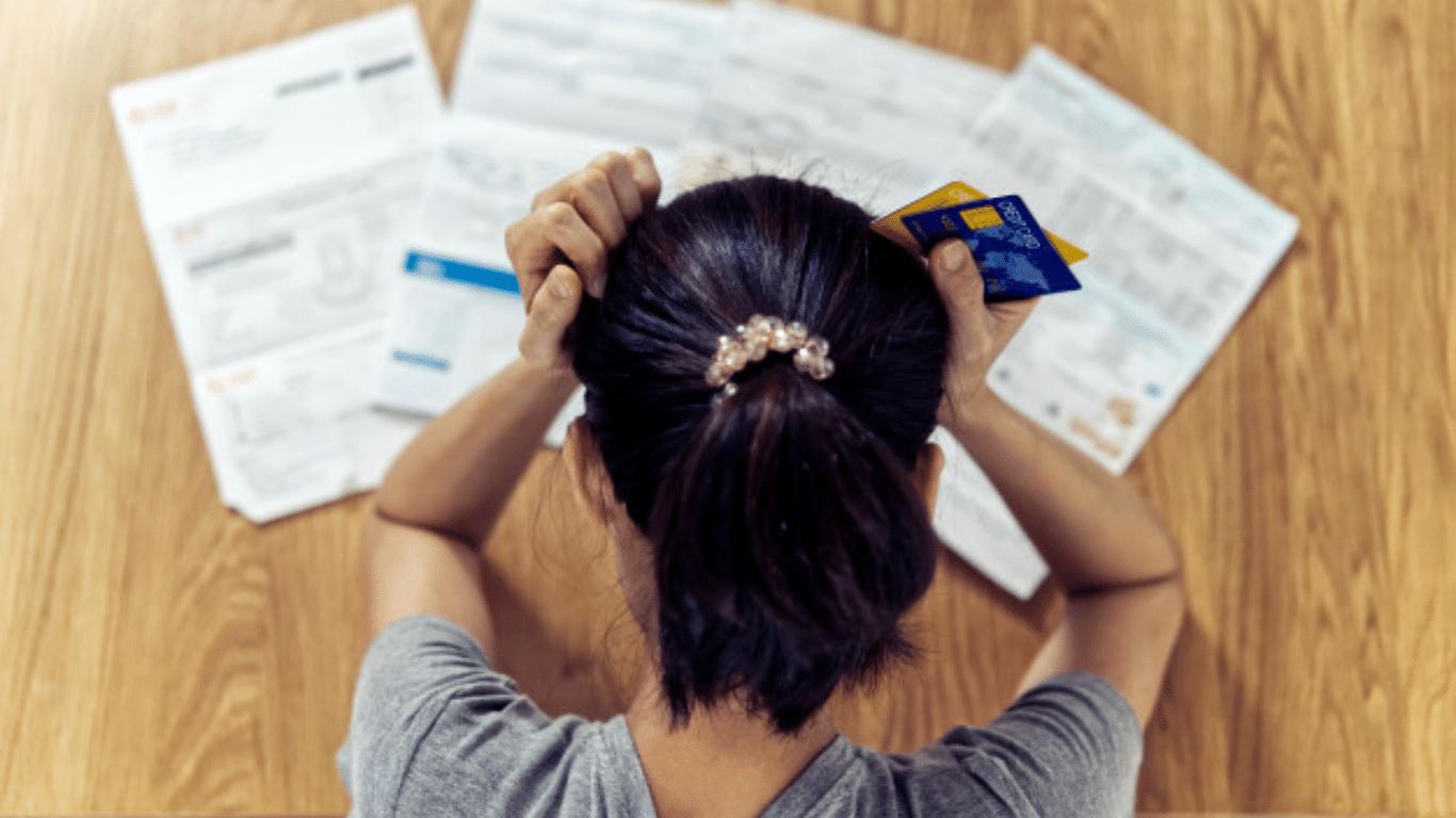 Tips Melunasi Utang Kartu Kredit yang Menggunung - Akseleran Blog