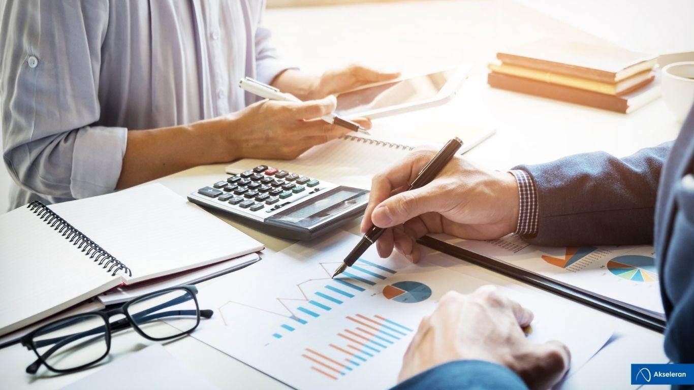 Perbedaan Akuntansi dan Finance
