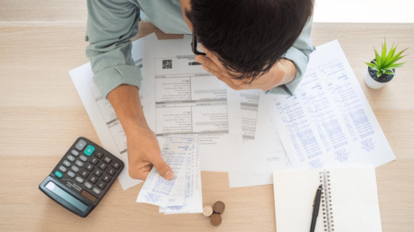 Bayar Utang dengan Cicilan Sudah Tepatkah?