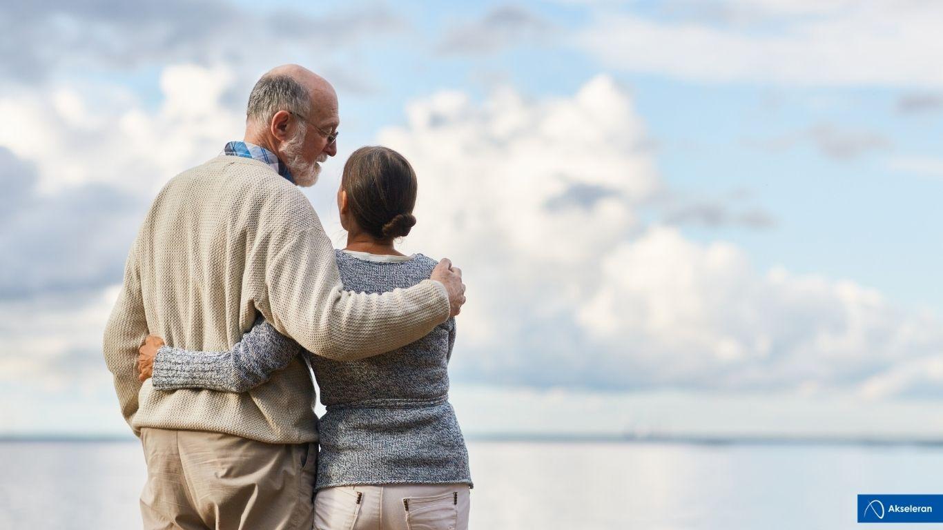 Tabungan Pensiun