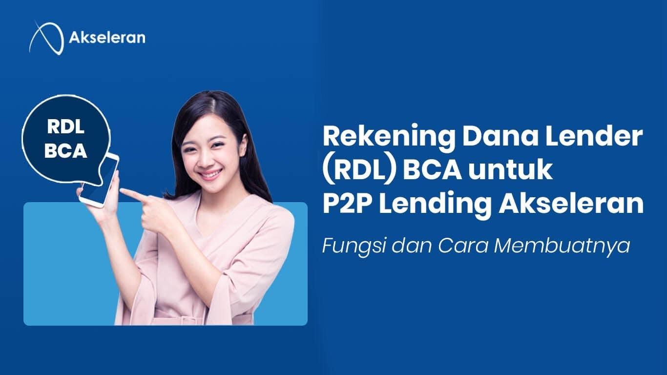 rekening-dana-lender