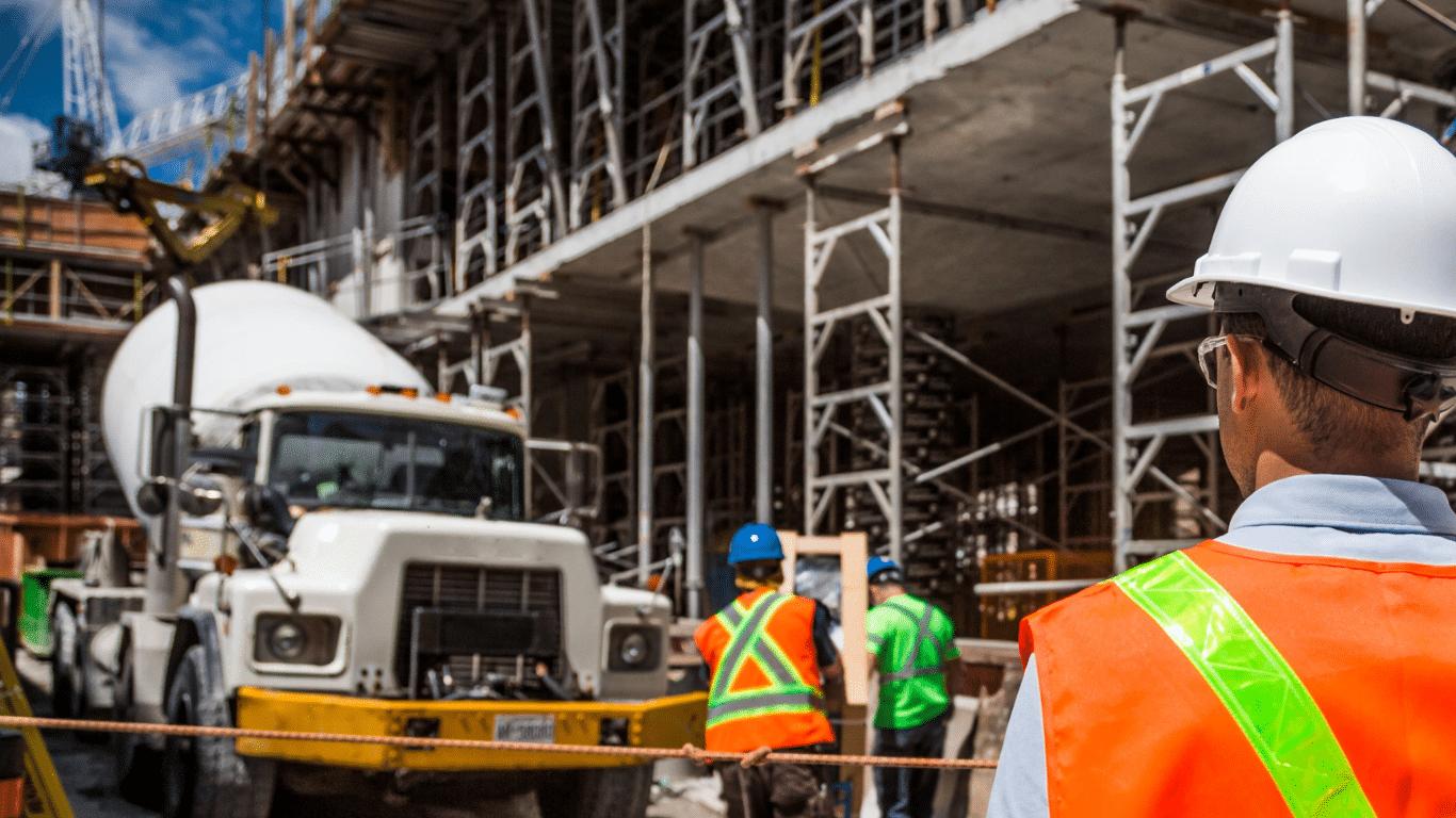 kegiatan usaha sektor engineering