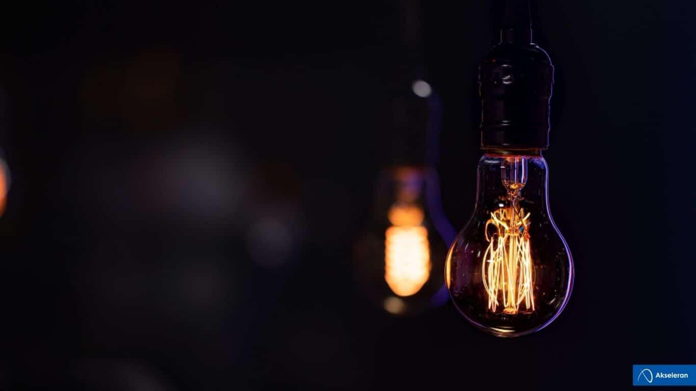 Apa yang Harus Kita Lakukan untuk Menghemat Energi Listrik