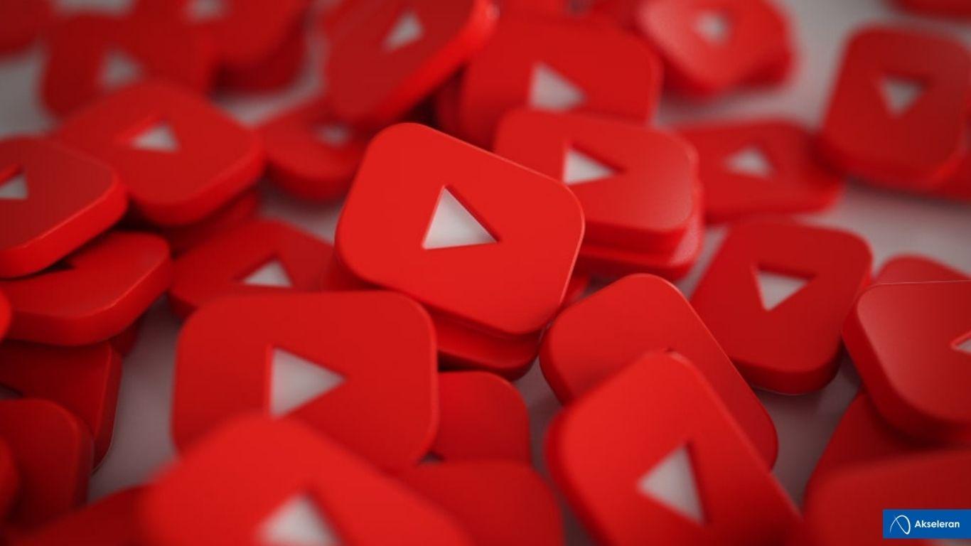 Cara Monetisasi Youtube