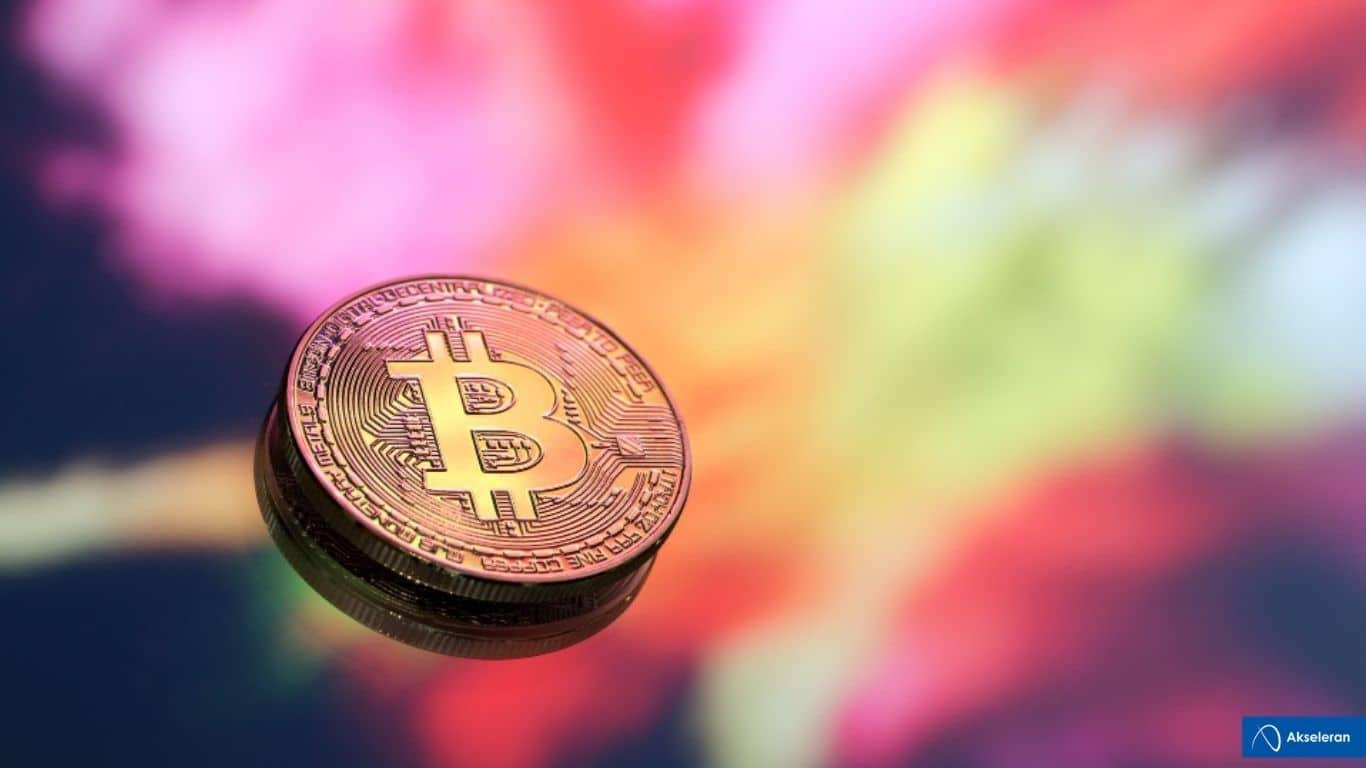 Daftar Cryptocurrency Diakui