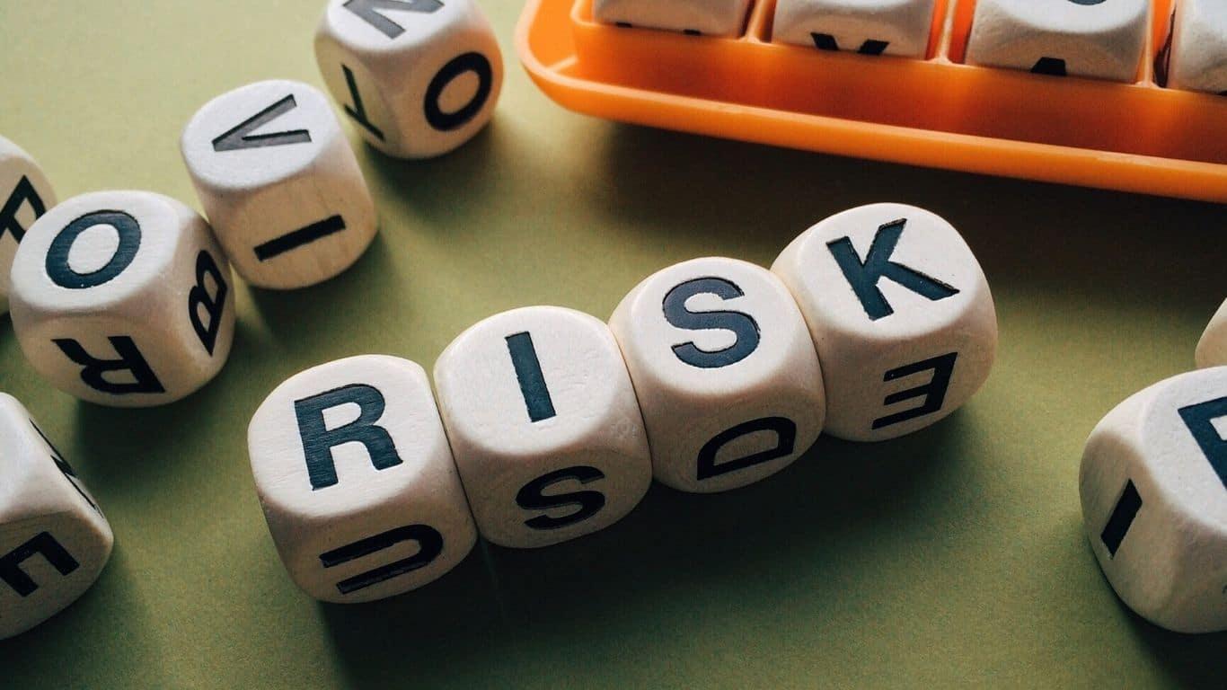 Tiga Langkah Mitigasi Risiko Pengembangan Dana