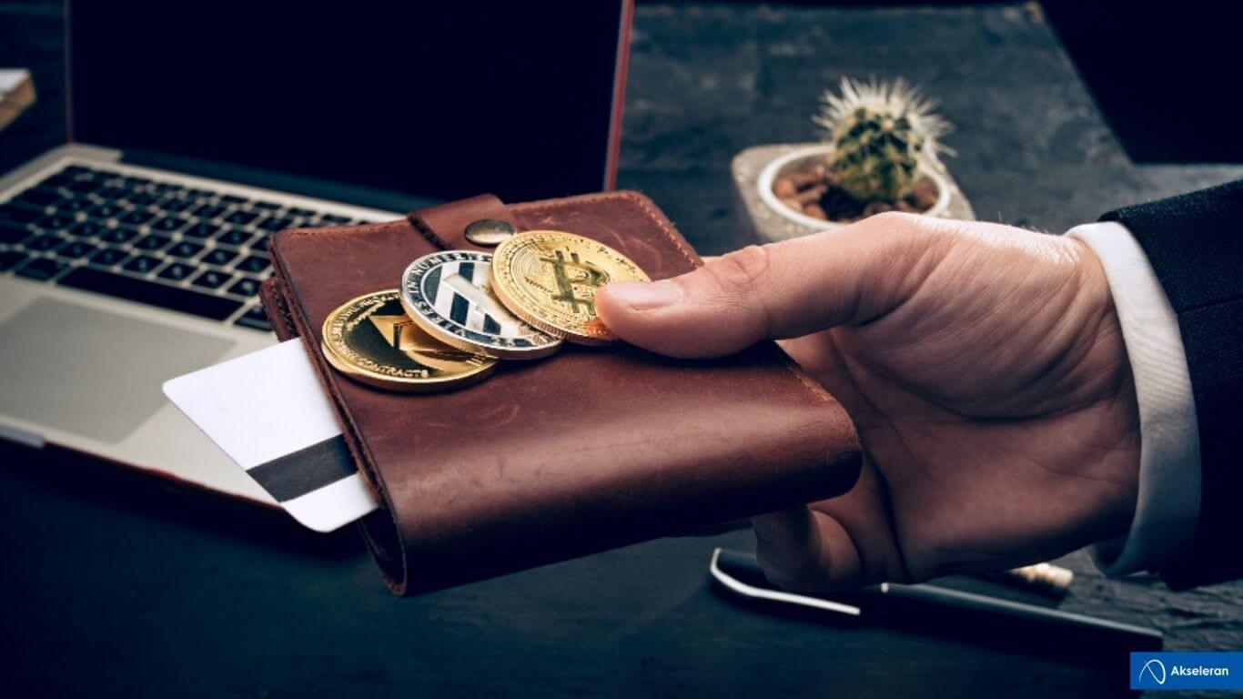 Apa Itu Bitcoin? Bagaimana Cara Kerjanya?