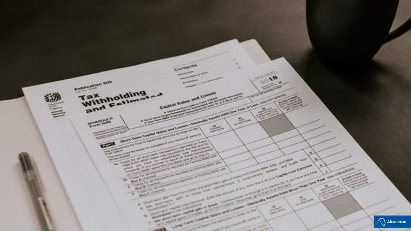 Tax Amnesti