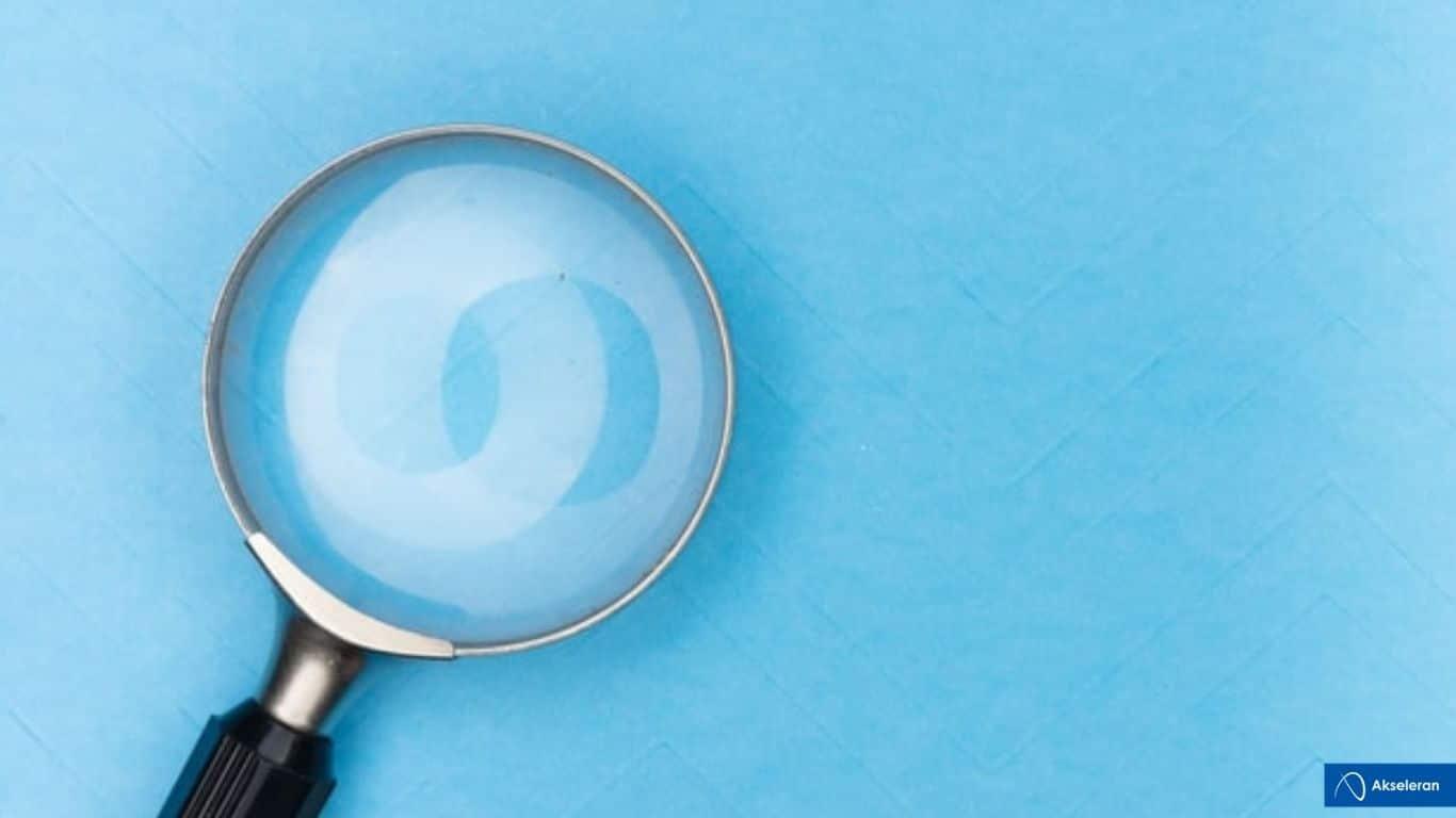 Single Investor Identification