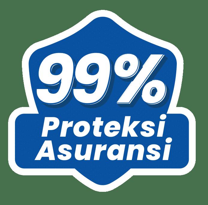99-persen