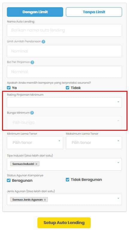 tampilan-autolending_insurance_99persen_ratingbunga